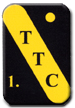 1. TTC Schwarz-Gelb Dülken e.V.